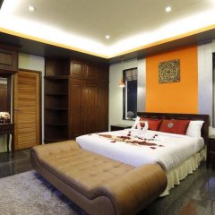 Отель Sudee Villa фото 12