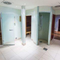 Отель Heliopark Bad Hotel Zum Hirsch Германия, Баден-Баден - 3 отзыва об отеле, цены и фото номеров - забронировать отель Heliopark Bad Hotel Zum Hirsch онлайн сауна