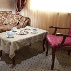 Гостиница Старинная Анапа в Анапе 6 отзывов об отеле, цены и фото номеров - забронировать гостиницу Старинная Анапа онлайн удобства в номере