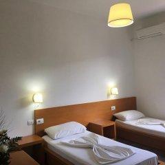 Отель Green House Албания, Берат - отзывы, цены и фото номеров - забронировать отель Green House онлайн сейф в номере
