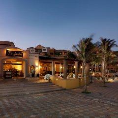Отель Playa Grande Resort & Grand Spa - All Inclusive Optional Мексика, Кабо-Сан-Лукас - отзывы, цены и фото номеров - забронировать отель Playa Grande Resort & Grand Spa - All Inclusive Optional онлайн