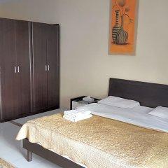 OYO 168 Al Raha Hotel Apartments комната для гостей фото 4