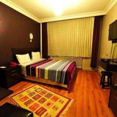 Buyuk Asur Oteli Турция, Ван - отзывы, цены и фото номеров - забронировать отель Buyuk Asur Oteli онлайн детские мероприятия фото 2