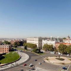 Отель 60 Balconies Urban Stay Испания, Мадрид - 1 отзыв об отеле, цены и фото номеров - забронировать отель 60 Balconies Urban Stay онлайн фото 4