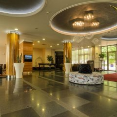 Metropolitan Hotel Sofia София интерьер отеля фото 2
