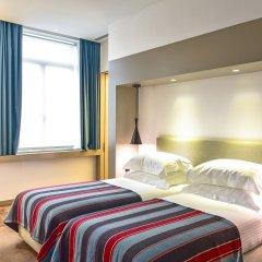 Отель The Artist Porto Hotel & Bistro Португалия, Порту - отзывы, цены и фото номеров - забронировать отель The Artist Porto Hotel & Bistro онлайн комната для гостей фото 5