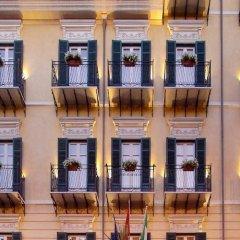 Отель Best Western Ai Cavalieri Hotel Италия, Палермо - 2 отзыва об отеле, цены и фото номеров - забронировать отель Best Western Ai Cavalieri Hotel онлайн бассейн