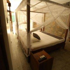 Отель Beach Grove Villas комната для гостей фото 2