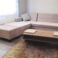 Mersin Akbal Suite Турция, Мерсин - отзывы, цены и фото номеров - забронировать отель Mersin Akbal Suite онлайн комната для гостей фото 4