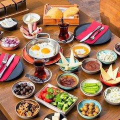 Meydan Besiktas Otel Турция, Стамбул - отзывы, цены и фото номеров - забронировать отель Meydan Besiktas Otel онлайн развлечения