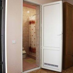 Гостиница Хостел Сочи в Сочи 1 отзыв об отеле, цены и фото номеров - забронировать гостиницу Хостел Сочи онлайн фото 2