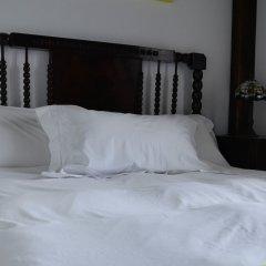 Отель Casa Rural Casa Adolfo Испания, Когольос - отзывы, цены и фото номеров - забронировать отель Casa Rural Casa Adolfo онлайн комната для гостей фото 4