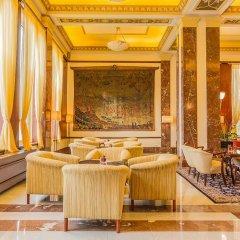Hotel International Prague (ex. Сrowne Plaza) Прага питание