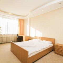 Апартаменты Apartments on Studenaya 68A - apt 9 комната для гостей фото 3