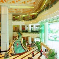 Отель PANGLIN Шэньчжэнь детские мероприятия фото 2