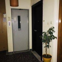 Апартаменты Merilyn Central Apartment интерьер отеля