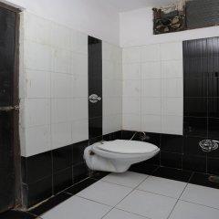 OYO 12914 Hotel Jagdish ванная