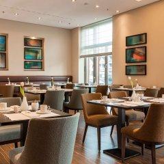 Отель Ameron Hotel Regent Германия, Кёльн - 8 отзывов об отеле, цены и фото номеров - забронировать отель Ameron Hotel Regent онлайн питание