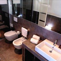 Baldinini Hotel ванная