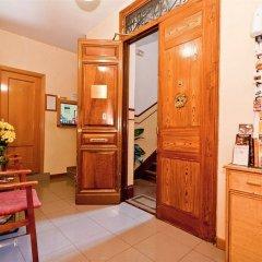 Отель OPORTO Мадрид удобства в номере фото 2