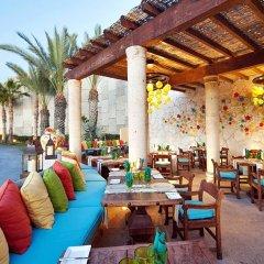 Отель Hacienda Encantada Resort & Residences фото 5