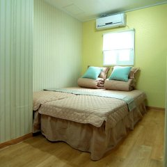 Отель Vestin Residence Myeongdong комната для гостей фото 11