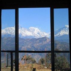 Отель Raniban Retreat Непал, Покхара - отзывы, цены и фото номеров - забронировать отель Raniban Retreat онлайн фото 15