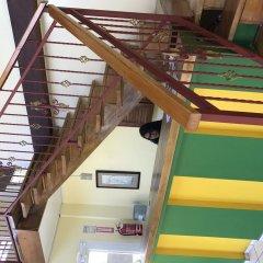 Hotel Casa Luisa детские мероприятия