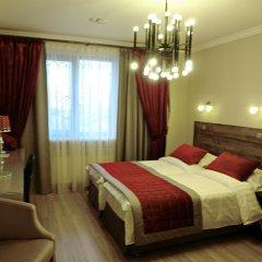 Гостиница Grace Point Hotel Казахстан, Нур-Султан - отзывы, цены и фото номеров - забронировать гостиницу Grace Point Hotel онлайн комната для гостей