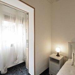 Отель Nice Sensation Барселона комната для гостей фото 4