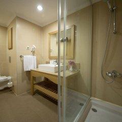 Отель Limak Arcadia Golf & Sport Resort - All Inclusive Белек ванная