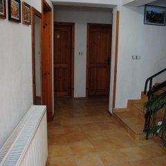 Отель Toni's Guest House Болгария, Сандански - отзывы, цены и фото номеров - забронировать отель Toni's Guest House онлайн фото 7
