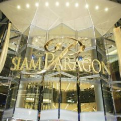 Отель Arnoma Grand Таиланд, Бангкок - 1 отзыв об отеле, цены и фото номеров - забронировать отель Arnoma Grand онлайн помещение для мероприятий