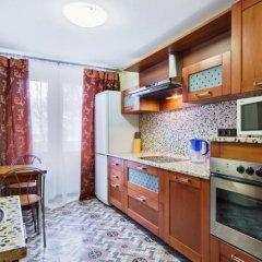 Гостиница LikeHome Апартаменты Полянка в Москве - забронировать гостиницу LikeHome Апартаменты Полянка, цены и фото номеров Москва