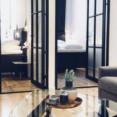 Отель The Nordic Collection X удобства в номере