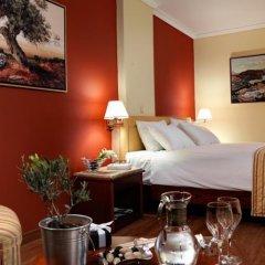 Отель Titania Греция, Афины - 4 отзыва об отеле, цены и фото номеров - забронировать отель Titania онлайн в номере фото 2