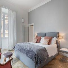 Отель Da Me Suites комната для гостей фото 3