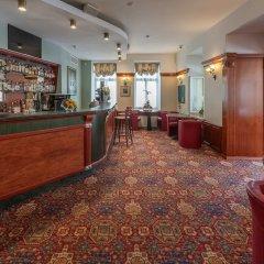 Отель Artis Centrum Hotels гостиничный бар
