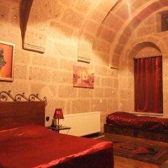 Cappadocia Mayaoglu Hotel Турция, Гюзельюрт - отзывы, цены и фото номеров - забронировать отель Cappadocia Mayaoglu Hotel онлайн ванная