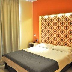 Отель Letto & Riletto Монтекассино комната для гостей фото 4