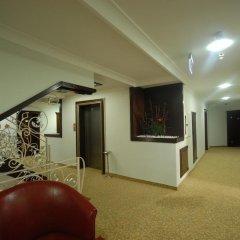 Grand Saatcioglu Hotel Турция, Аксарай - отзывы, цены и фото номеров - забронировать отель Grand Saatcioglu Hotel онлайн интерьер отеля