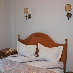 Отель Residencial Vale Formoso фото 3