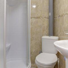 Гостиница РА на Кузнечном 19 ванная фото 2