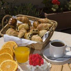 Отель Carolina Греция, Афины - 2 отзыва об отеле, цены и фото номеров - забронировать отель Carolina онлайн питание