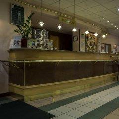 Corvin Hotel Budapest - Sissi wing гостиничный бар
