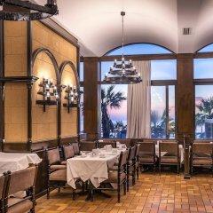 Mitsis La Vita Beach Hotel фото 2