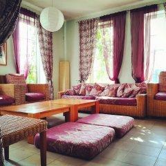 Отель Хостел JR's House Армения, Ереван - 1 отзыв об отеле, цены и фото номеров - забронировать отель Хостел JR's House онлайн интерьер отеля фото 3