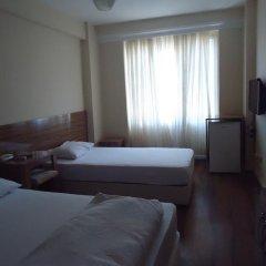 Ozkar Турция, Мерсин - отзывы, цены и фото номеров - забронировать отель Ozkar онлайн комната для гостей фото 5