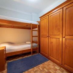 Отель House and People - Vasco da Gama фото 22