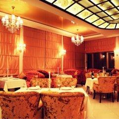 Отель East Legend Panorama питание